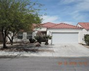 724 HEARTLAND POINT Avenue, North Las Vegas image