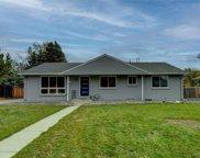 560 Dudley Street, Lakewood image