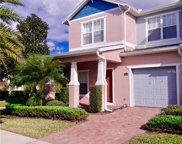 10339 Park Commons Drive, Orlando image