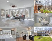 8108 W Point   Drive, Springfield image
