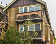 11030 Greenwood Ave N Unit A, Seattle image