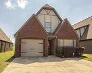 6144 Cathwick Dr, Mccalla image