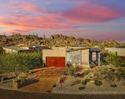 14316 N Stone View, Oro Valley image