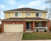 5160 Morning Glory Place, Highlands Ranch image