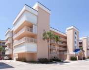 603 Shorewood Unit #301, Cape Canaveral image