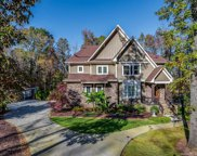11131  Wildlife Road Unit #R3, Charlotte image