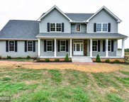 12313 ELK RUN ROAD, Midland image