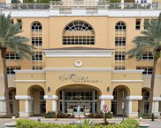 511 SE 5th Avenue Unit #1710, Fort Lauderdale image