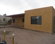 361 W Aviation, Tucson image