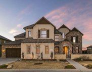 10693 Flowerburst Court, Highlands Ranch image