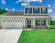321 Angler Ct., Conway image