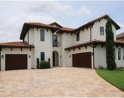7751 Summerlake Pointe Boulevard, Winter Garden image