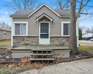 8845 Orrick Street, Commerce Twp image