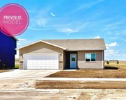 3309 14th St Nw, Minot image