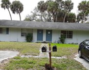 1863 Lavonia LN, North Fort Myers image