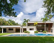 9701 Sw 69th Ave, Pinecrest image