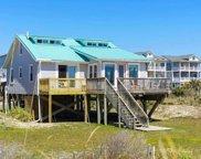 4309 E Beach Drive, Oak Island image
