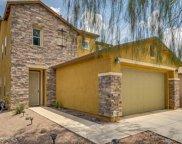 5862 N Dartwhite, Tucson image