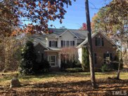 1523 Anterra Drive, Wake Forest image