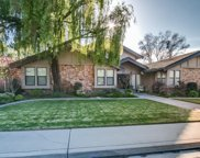 2012  Candlewood Place, Riverbank image