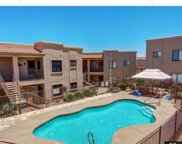 16631 E Westby Drive Unit #106, Fountain Hills image