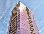 315 Arlington  Avenue Unit #1101, Charlotte image