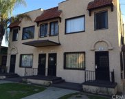 520   E 17th Street, Long Beach image