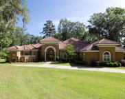 153 Rosehill Dr W, Tallahassee image