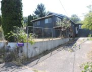 8853 2 Ave S, Seattle image
