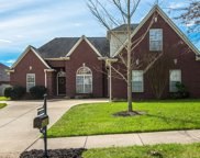 1065 Neal Crest Circle, Spring Hill image