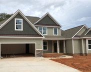 103 Everly Court Unit Lot 2, Travelers Rest image