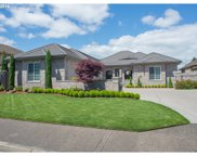 2219 LAKEVIEW  DR, Eugene image