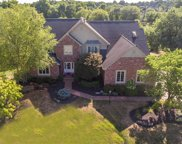 5416 Woodfield North  Drive, Carmel image