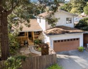 13175 Junction Ave, Boulder Creek image