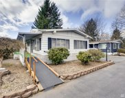 1121 244th St SW Unit 12, Bothell image