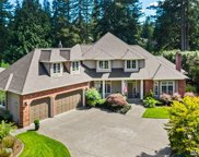 4920 Old Stump Dr NW, Gig Harbor image