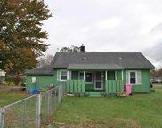 24057 Sunnyside Avenue, Elkhart image
