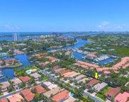 738 Maritime Way, North Palm Beach image