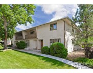 2116 Collyer St, Longmont image