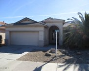 18133 W Camino Real Drive, Surprise image
