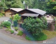 3339 Madrona Beach Rd NW, Olympia image