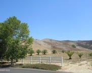 Solano Verde Drive, Somis image