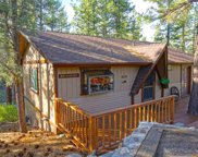 321 Sites  Way, Big Bear City image