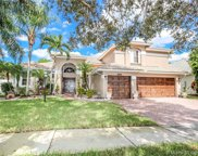 12905 Nw 23rd St, Pembroke Pines image