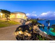 4076 Puu Eleele Place, Honolulu image