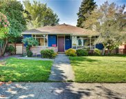 2135 Ferry Ave SW, Seattle image