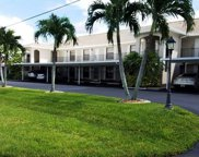 902 SW 48th TER Unit 102, Cape Coral image