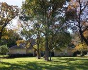 121 Driftwood Court, Cresson image