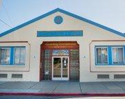 778 Hawthorne St, Monterey image