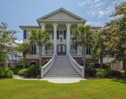 1652 Rivertowne Country Club Drive, Mount Pleasant image